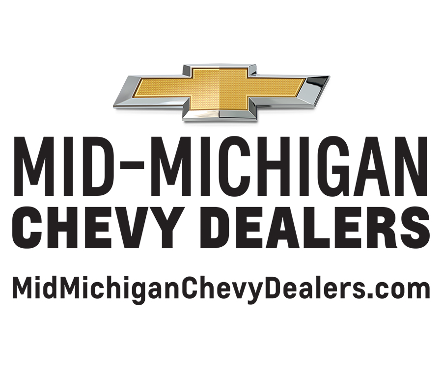 in select lansing michigan dealers mi rapids grand chevrolet ledge sundance equinox